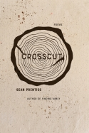 prentiss_cross_cvrfnl.indd