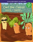 carl-the-carrot-cover