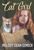 catgirl2