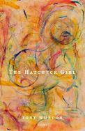 Hatcheck