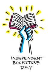 Independent_Bookstore_Day