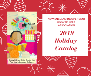 2019 holiday catalog (2)